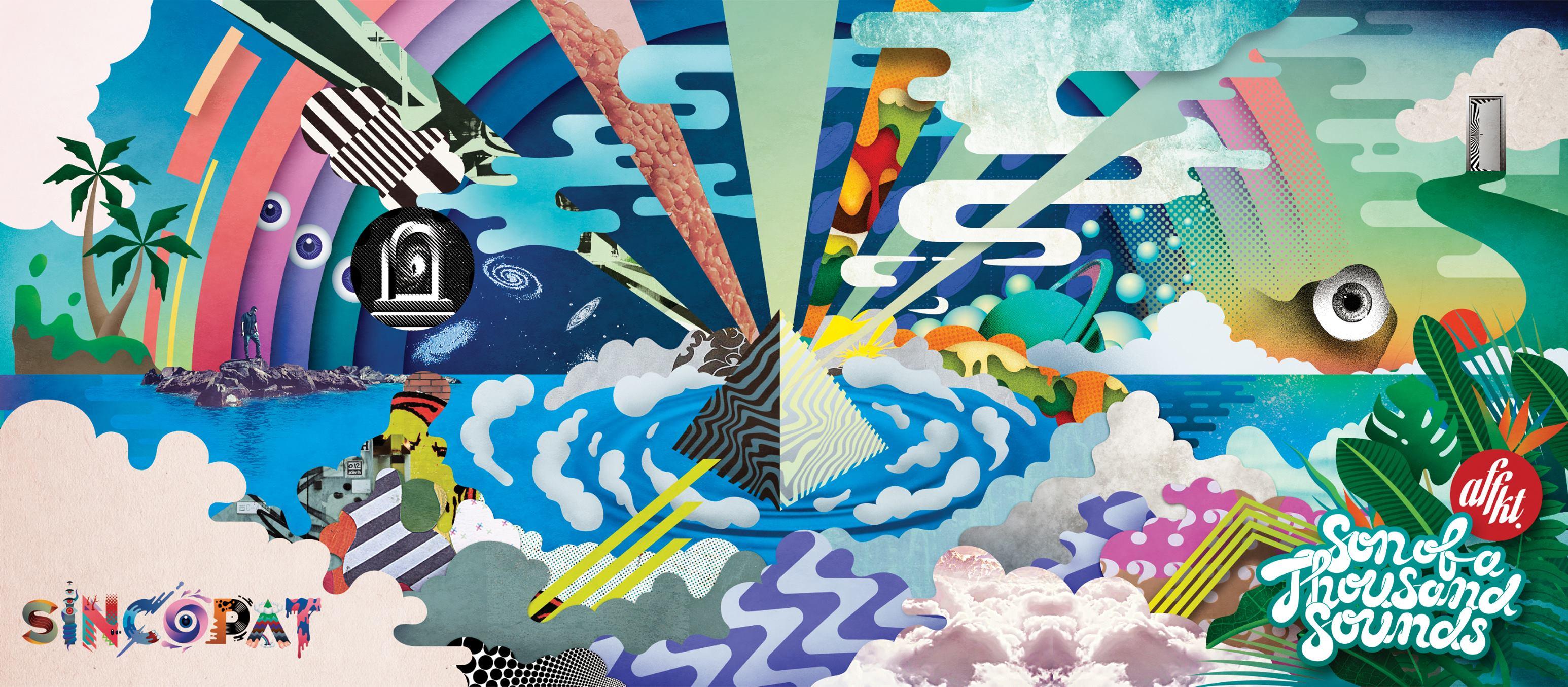 album-portada