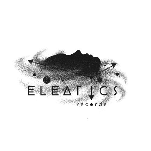Eleatics Records