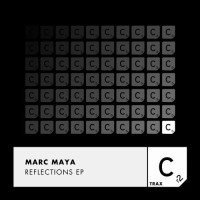 Reflections (Original Mix)