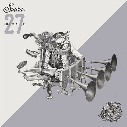 Suara Showroom 027