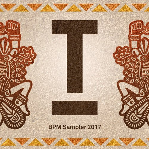 Toolroom BPM Sampler 2017