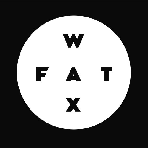 Fat Wax Recordings