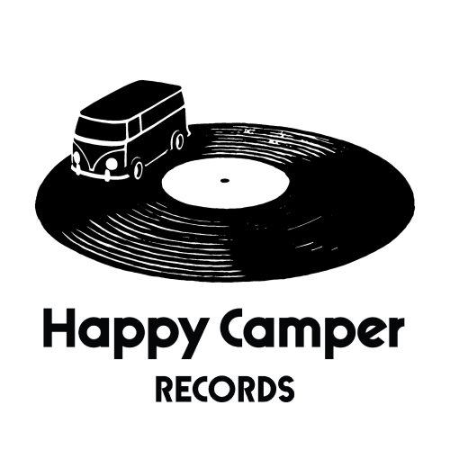 Happy Camper Records