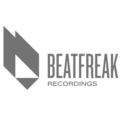 Beatfreak Recordings