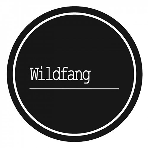 Wildfang Music
