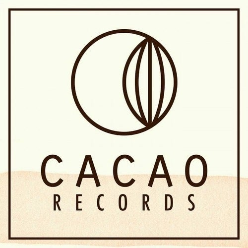 Cacao Records