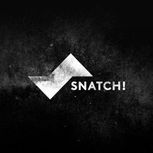 Snatch! Records
