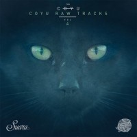 Coyu Raw Tracks Vol. 4