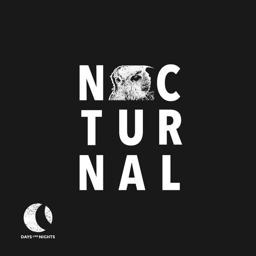 Nocturnal 003