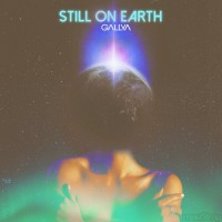 Still on Earth