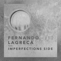 Imperfections Side