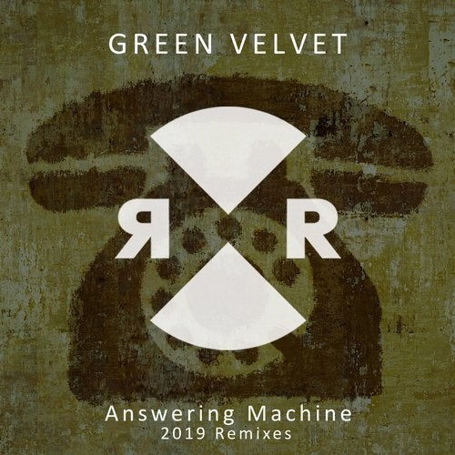 Answering Machine 2019 Remixes