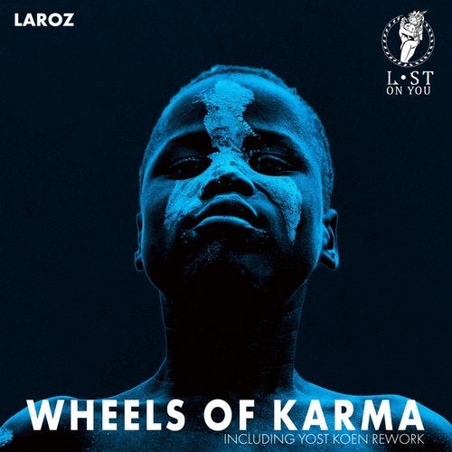 Wheels of Karma