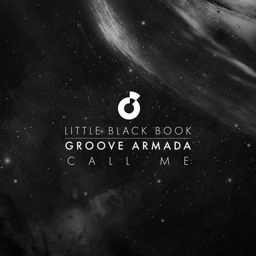 Call Me (feat. Joel Culpepper) [Little Black Book - Remixes]