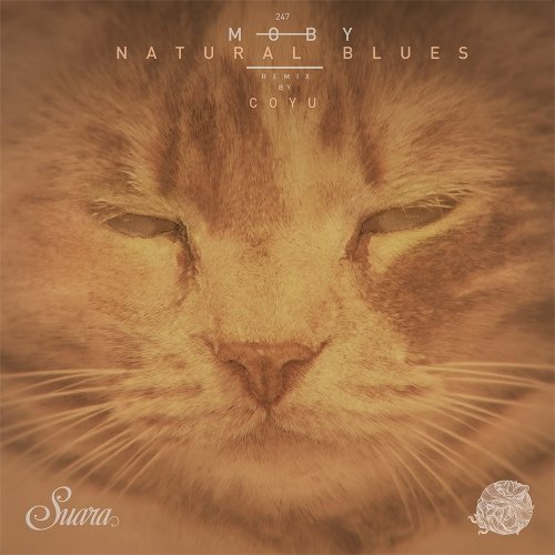 Natural Blues (Coyu Remix)