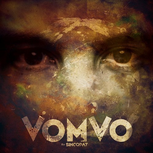 Vomvo 02 Mixed By AFFKT