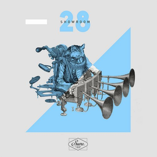Suara Showroom 028
